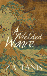 A Welded Wave Cover Photo